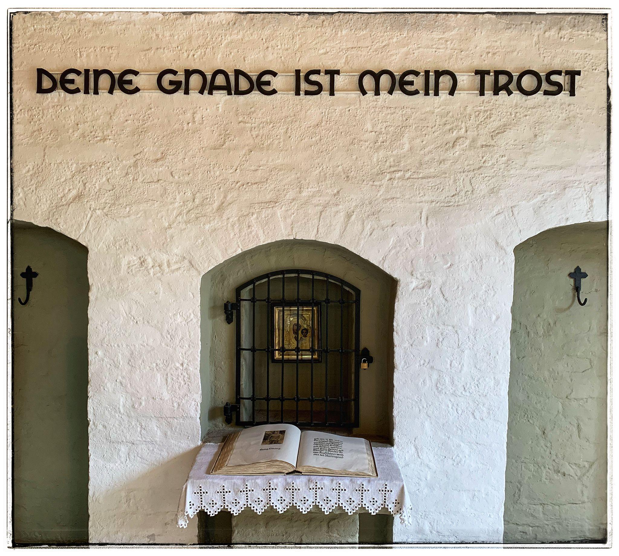 20210815 Geschichtsverein Kirchentörn 10