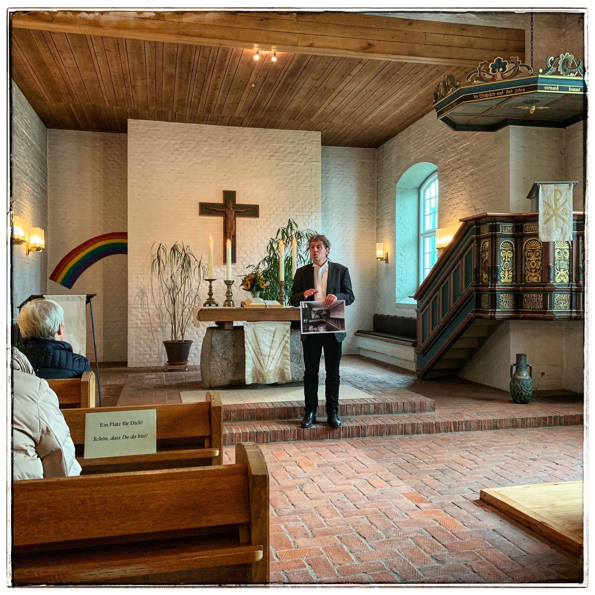 20210815 Geschichtsverein Kirchentörn 11